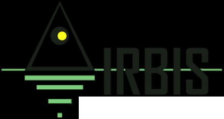 IRBIS fence